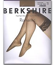 You tell Lace pantyhose berkshire microfiber